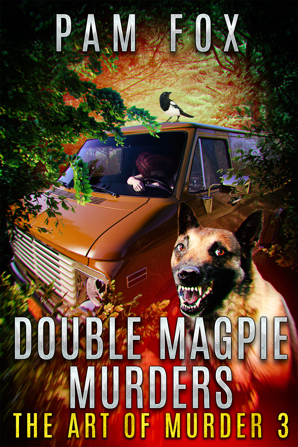 Double Magpie Murders v7